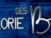 """Buzzez avec théorie Balls"""", nouvelle web-série collectif Frenchnerd"""
