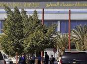 Yémen Française travaillant pour Banque mondiale enlevée