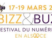 numérique festival BIZZ&BUZZ