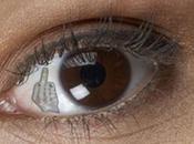 implants extra-oculaires, nouvelle mode venue Pays-Bas