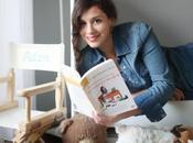 Interview Candice Kornberg Anzel