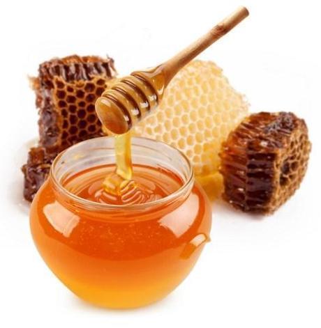 choisir-son-miel