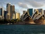 bons plans pour vacances chères Sydney