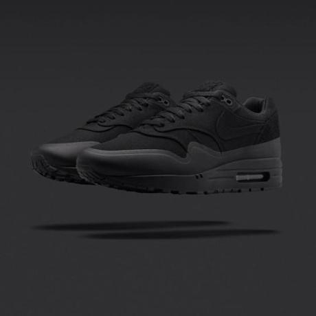 Nike-Air-Max-1-Black-Patch-Unionstreet