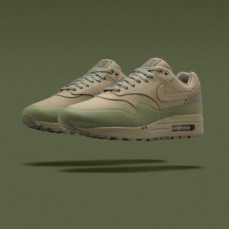 Nike-Air-Max-1-Patch-Unionstreet