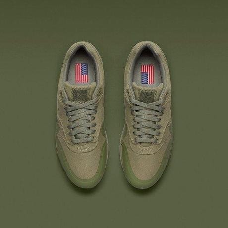 Nike-Air-Max-1-USMC-Patch-2unionstreet