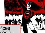 Sidilarsen Fred Vervisch offrent milliards Entraides-Citoyennes