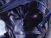 X-Men Apocalypse: casting s'agrandit encore!