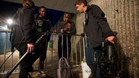 28 février 2015 : pourquoi soutenons-nous L'Abri de Fernand Melgar ?
