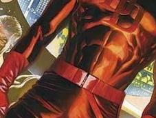 Daredevil tome diable californie