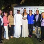 Retour sur la Players Dubaï Party