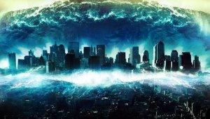Une marée pas marrante Les experts sont formels, le 21 mars 2015, ce sera la marée du siècle…