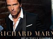 retour Richard Marx