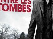 Balade entre tombes, film Liam Neeson, existe!!