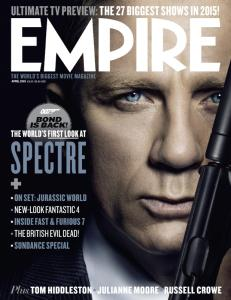 Daniel-Craig-Spectre-Empire-cover