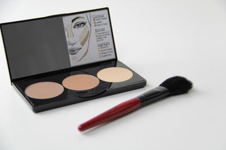 smashbox-contour-blog-post-1