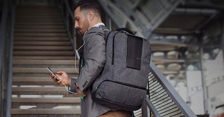 World-Smartest-Backpack_1-640x336