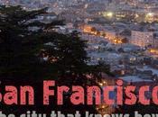 """""""San Francisco..."""", deuxième film primé"""