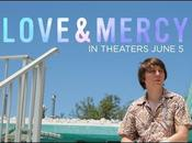 News Premier teaser pour «Love Mercy»