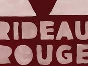 Théâtre-Festival Rideau Rouge: édition mars
