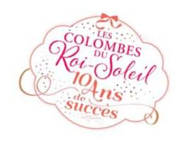 10Ans Colombes