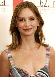 calista-flockhart-pictures-1