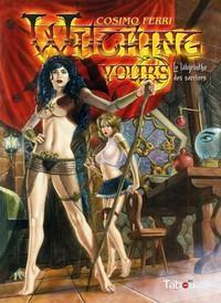 witching yours (1)