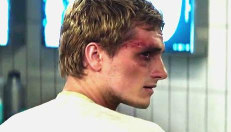 peeta-hunger-games-3-mockingjay-new-teaser-reveals-katniss-peeta-and-gale-spoilers