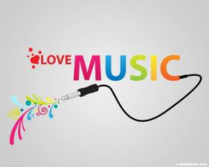 i-love-music-wallpaper