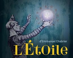 La saison 2015-2016 de l'Opéra de Montréal, Purcell à Montréal en lumière et un récital de la soprano Martha Guth à la Société d'art vocal de Montréal