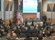 """Naissance Oran """"Forum jeunes entrepreneurs algériens"""""""