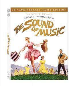 the-sound-of-music-50th-anniversary-blu-ray-20th-century-fox