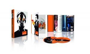 le-solitaire-blu-ray-edition-collector-wild-side-scenographie