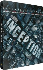 inception-steelbook-blu-ray-warner-bros
