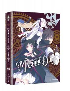 unbreakable-machine-doll-blu-ray-funanimation