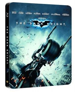 the-dark-knight-steelbook-blu-ray-warner-bros