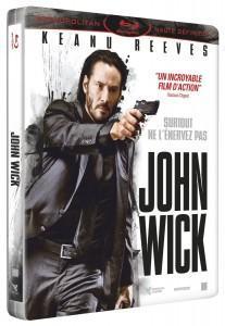 john-wick-blu-ray-steelbook-metropolitan-films