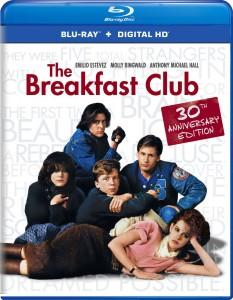the-breakfast-club-30th-anniversary-blu-ray