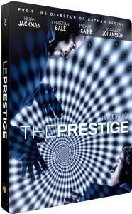 le-prestige-steelbook-blu-ray-warner-bros