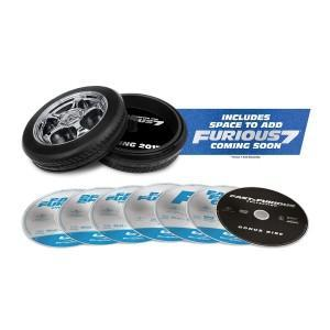 fast-and-furious-blu-ray-collection-limited-edition-universal-pictures-scenographie