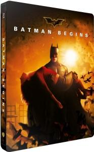 batman-begins-steelbook-blu-ray-warner-bros