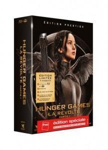 hunger-games-la-revolte-partie-1-edition-prestige-blu-ray-metropolitan-films-edition-speciale-fnac
