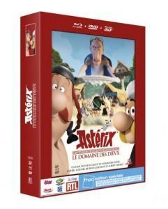 asterix-le-domaine-des-dieux-edition-speciale-fnac-blu-ray-3d-m6-video