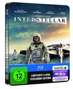 interstellar-steelbook-blu-ray-warner-bros