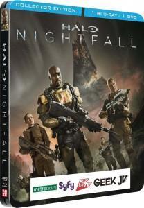halo-nightfall-steelbook-blu-ray-kaze