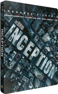 inception-steelbook-blu-ray-warner-bros
