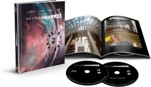 interstellar-digibook-blu-ray-warner-bros
