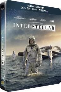 interstellar-blu-ray-steelbook-ultimate-edition-fnac-warner-bros