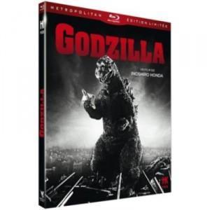 godzilla-blu-ray-edition-limitee-metropolitan-films