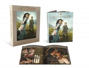 outlander-season-one-volume-one-collector-edition-blu-ray